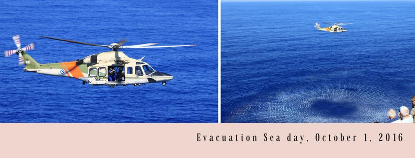 evacuation-sea-day-silhouette-october-1
