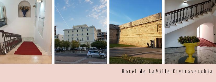 hotel-de-laville-civitavecchia-1