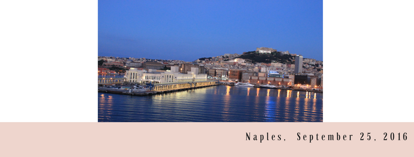 napels-celebrity-silhouette-septembe-25