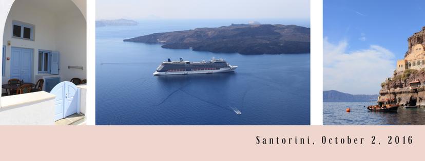 Cruise boeken santorini-silhouette-october-2